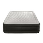 Air Comfort Deep Sleep Queen-Size Raised Air Mattress