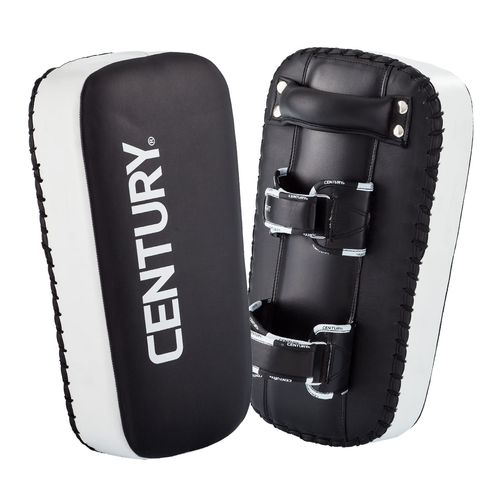 Century® Creed Standard Thai Pad