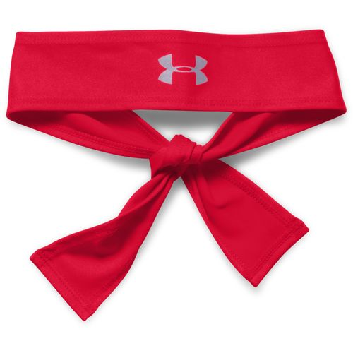 Under Armour™ Women's Tie Headband