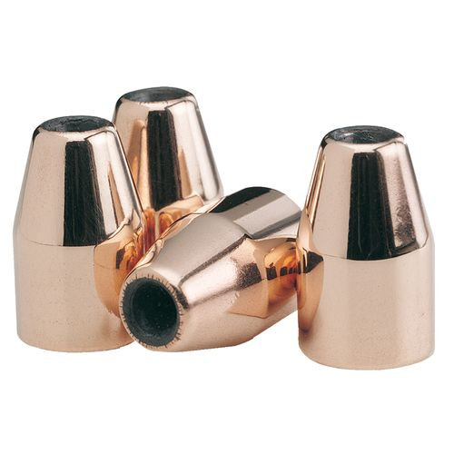 Hornady HAP 10mm 180-Grain Pistol Bullets