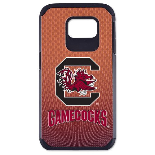 GameWear University of South Carolina Classic Football Case