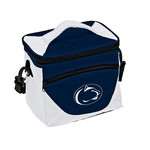 Logo Penn State Halftime Lunch Cooler
