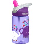 CamelBak Kids' eddy™ 0.4-Liter Water Bottle
