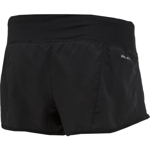 Nike Women's Crew Short - view number 3
