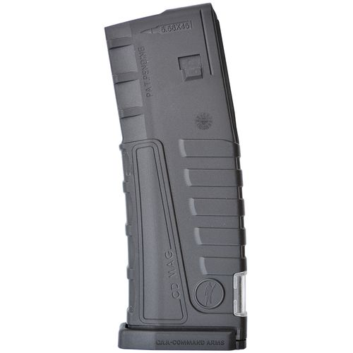 CAA AR-15 .233 Remington/5.56 NATO 30-Round Magazine - view number 1