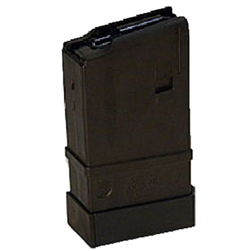Display product reviews for Thermold M16/AR-15 .223 Remingon/5.56 NATO 20-Round Magazine