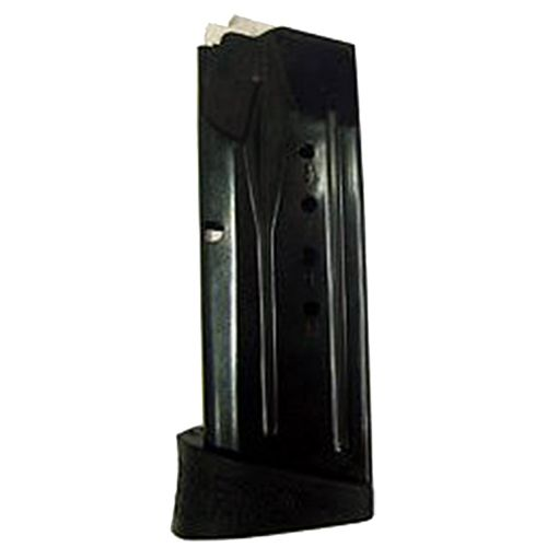 Smith & Wesson M&P Compact 9mm 10-Round Replacement Magazine - view number 1