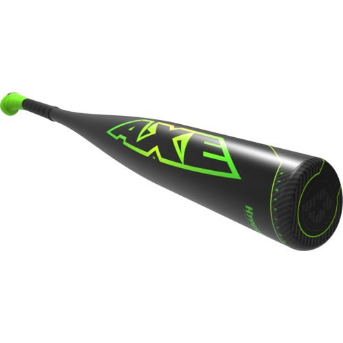 Axe Bat Adults' Element HyperWhip™ L138D 2016 Alloy Baseball Bat -3 - view number 3