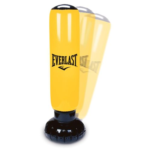 Everlast® Power Tower PVC Inflatable Punching Tower