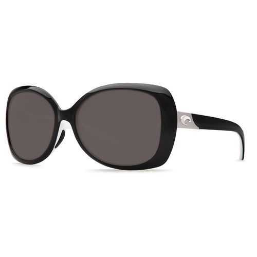 Costa Del Mar Adults' Seafan Sunglasses