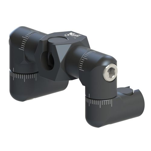 Bee Stinger Elite Adjustable Block V-Bar Mount