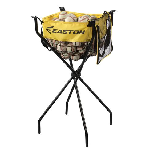 EASTON® Ball Caddy