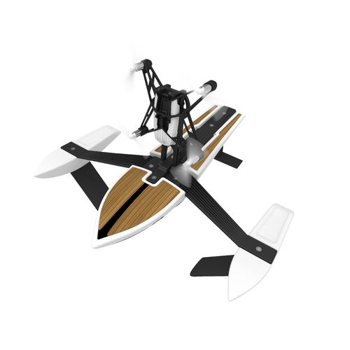 Parrot Hydrofoil NewZ Drone - view number 1