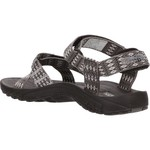 Magellan Outdoors Women's River II Sandals - view number 3
