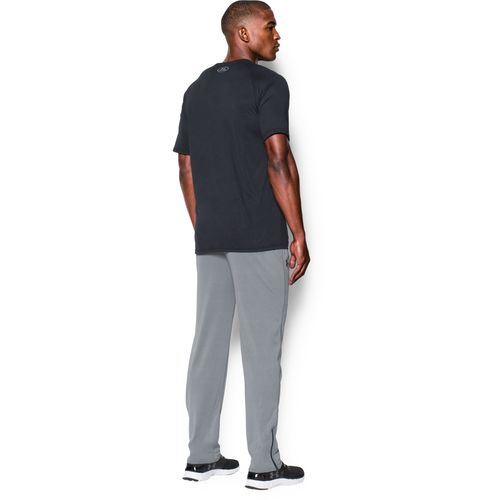 Under Armour Men's UA Tech Pant - view number 4