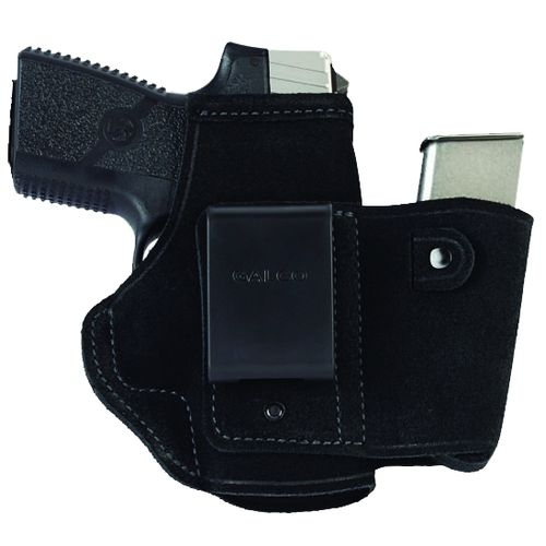 Display product reviews for Galco WalkAbout Inside-the-Waistband Holster