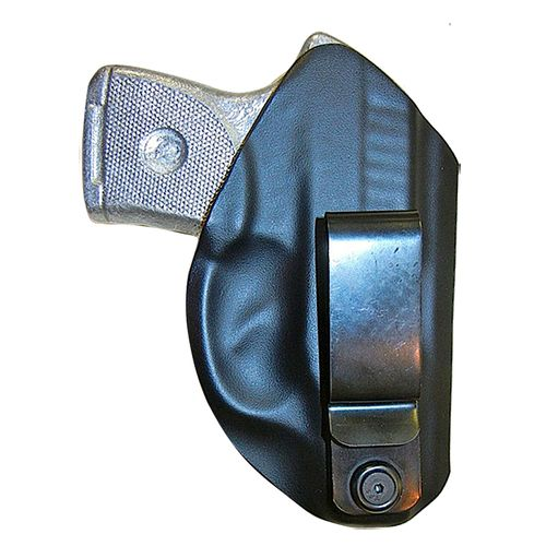 Flashbang Holsters Betty Ruger LCR Inside-the-Waistband Holster