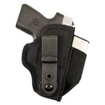 DeSantis Gunhide Tuck-This II Inside-the-Waistband Holster - view number 1
