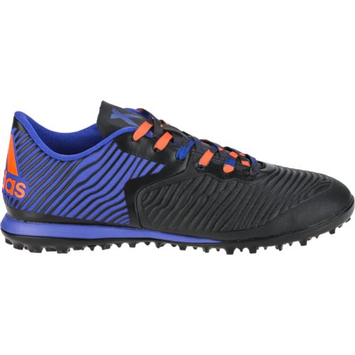 adidas™ Men's X 15.2 CG Soccer Cleats