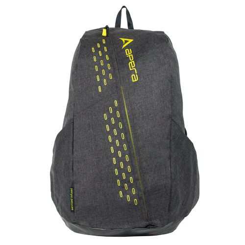 Apera Fast Pack Backpack