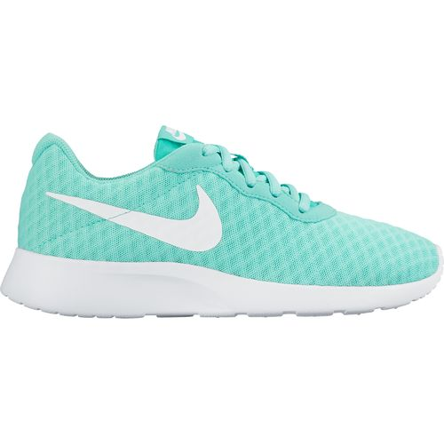 Nike™ Women's Tanjun Shoes