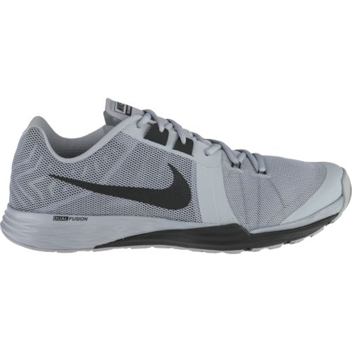 Nike™ Men's Train Prime Iron DF Training Shoes
