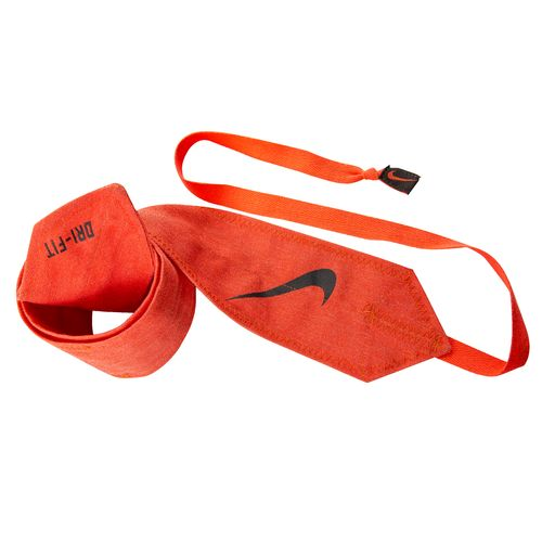 Nike Adults' Intensity Wrist Wraps 2-Pack