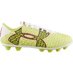 Under Armour® Girls' CF Force 2.0 HG Jr. Soccer Cleats