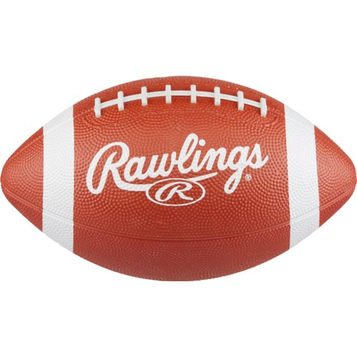 Rawlings Kids' Mini Football