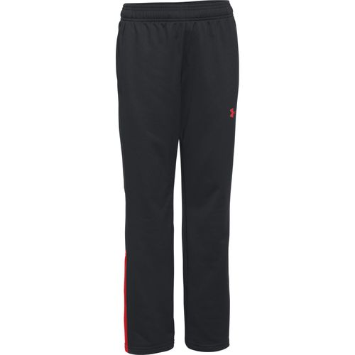 Under Armour® Boys' Brawler 2.0 Pant