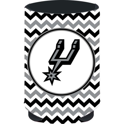 Kolder San Antonio Spurs Kolder Kaddy™ 12 oz. Can Insulator - view number 1