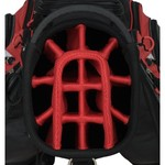 Academy Sports + Outdoors E-300 Series Golf Cart Bag - view number 3