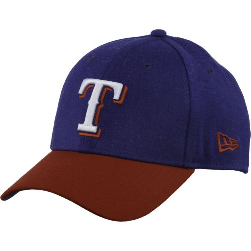 New Era Men's Texas Rangers 39THIRTY Change Up Cap