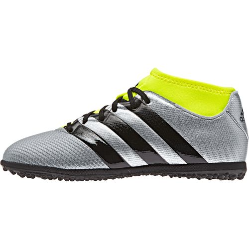 adidas™ Kids' Ace 16.3 Primemesh TF Junior Soccer