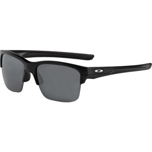 Oakley Men's Thinlink Sunglasses