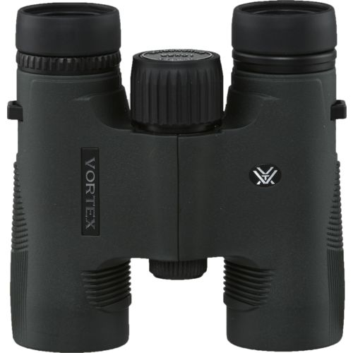 Display product reviews for Vortex Diamondback Roof Prism Binoculars