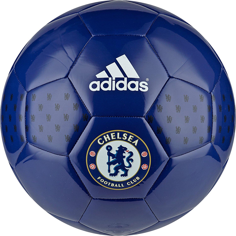 adidas™ Chelsea FC Soccer Ball
