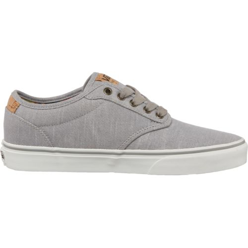 Vans Men's Atwood Deluxe Shoes