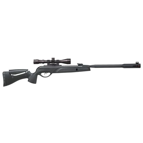 Display product reviews for Gamo Whisper Fusion Mach 1 .22 Caliber Air Rifle