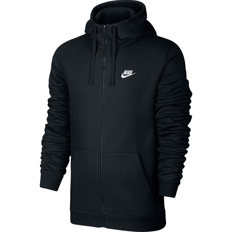 Nike™ Men's Sportswear Hoodie