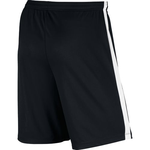 Nike Men's Dry Football Short - view number 2