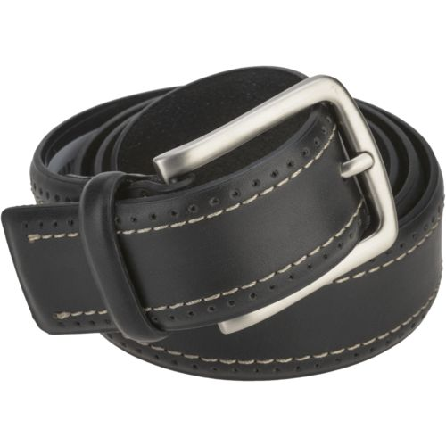 Magellan Outdoors™ Men's Perfed-Edge Belt