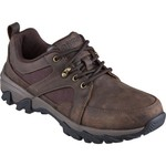Magellan Outdoors Men's Dylan Shoes - view number 2