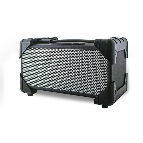 SoundLogic XT Rugged Indoor/Outdoor Wireless Bluetooth® Speaker