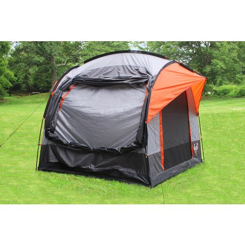 ... Rightline Gear 4 Person SUV Tent - view number 4 ...  sc 1 st  Academy Sports + Outdoors & Rightline Gear 4 Person SUV Tent | Academy