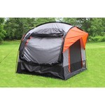 Rightline Gear 4 Person SUV Tent - view number 7