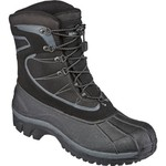 Magellan Outdoors Men's Pac II Boots - view number 2