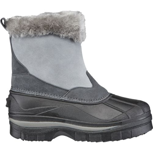 Magellan Outdoors Women's Stomp Around II Boots