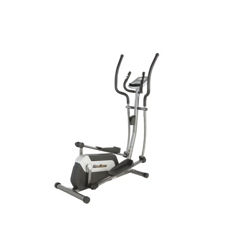 Fitness Reality E5500XL Magnetic Elliptical Trainer - view number 1