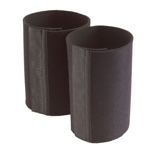 Display product reviews for frogg toggs® Sand and Gravel Guards